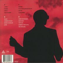 Matt Bianco - Gravity Deluxe