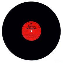 Dżamble - Wołanie O Słonce Nad Światem [LP]