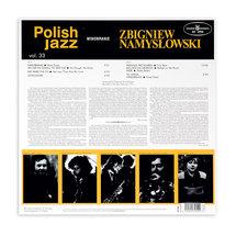 Zbigniew Namysłowski Quintet - Winobranie