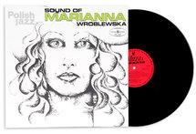 Marianna Wróblewska - Sound Of Marianna Wróblewska