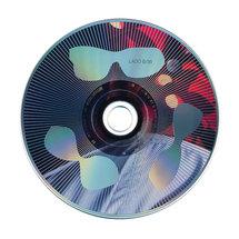Mitch & Mitch & Kassin - Visitantes Nordestinos [CD]