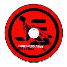 Pink Freud - Punk Freud Army [CD]