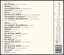 V/A - Albo Inaczej + Remixy BOX