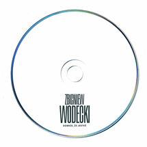 Zbigniew Wodecki - Dobrze, że jesteś [CD]