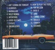 Macklemore - Gemini [CD]