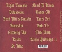 Macklemore & Ryan Lewis - This Unruly Mess I