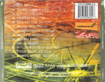 Molesta Ewenement - Taka Płyta…