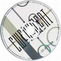 Molesta Ewenement - Ewenement [CD]