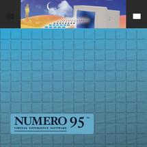 VA - Numero 95