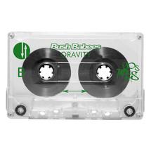 Da Bush Babees - Gravity [kaseta]