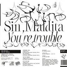 Sin Maldita - You