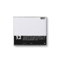 O$ka - K2 Kompilacja 2