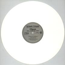 Clipse - Hell Hath No Fury [2LP]