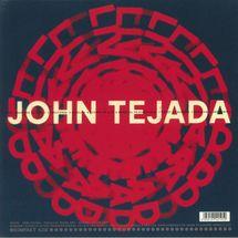 John Tejada - Year Of The Living Dead