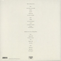 The Charlatans - Between 10th And 11th (Expanded Edition)