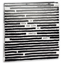 Roger Waters - Is This The Life We Really Want [2LP]