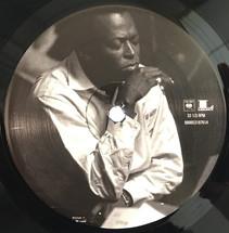 Miles Davis - The Essential Miles Davis [2LP]