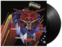 Judas Priest - Defenders Of The Faith [LP]