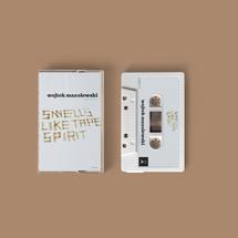 Wojtek Mazolewski Quintet - Smells Like Tape Spirit (10th Anniversary Edition) [Pakiet]
