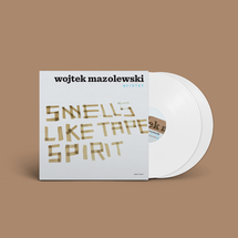 Wojtek Mazolewski Quintet - Smells Like Tape Spirit (10th Anniversary Edition)