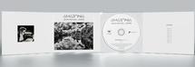 Jean-Michel Jarre - Amazônia [CD]