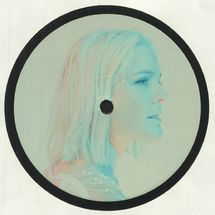 Natalie Slade / Daniel Maunick - Control (Remixes)