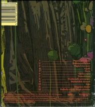 Skubas - Duch [CD]