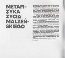 Wojciech Waglewski - Waglewski Gra żonie [2CD]