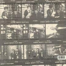 Beastie Boys - Some Old Bullshit (RSD) [LP]