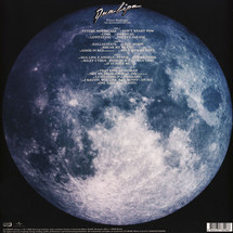 Dua Lipa - Future Nostalgia (The Moonlight Edition) [2LP]
