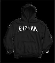 Kobik - Bazarr (limitowany box z bluzą)
