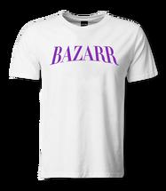 Kobik - Bazarr (limitowany box z koszulką)