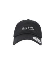 Kobik - Bazarr - czapka