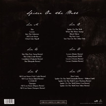 Clan Of Xymox - Spider On The Wall (Deluxe)