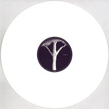 Deep Purple - Rapture Of The Deep (White Vinyl) [2LP]