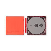 PRO8L3M (Problem) - Fight Club [CD]