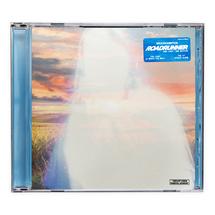 Brockhampton - RoadRunner: New Light, New Machine [CD]