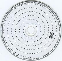 Kaliber 44 - W 63 minuty dookoła świata [CD]