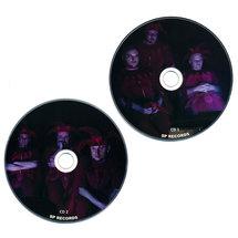 Kazik & Kwartet ProForma - Wiwisekcja [2CD]