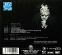 Kazik Staszewski - Melodie Kurta Weilla i coś ponadto