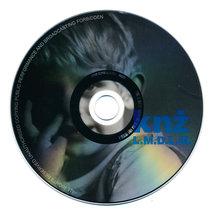 Kazik Na Żywo - Las Maquinas de la Muerte [CD]