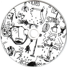 Kazik Na Żywo - Na żywo, ale w studio [CD]