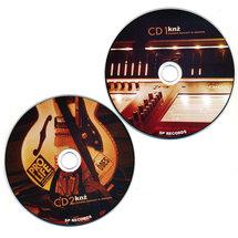 Kazik Na Żywo - Ostatni koncert w mieście [2CD]