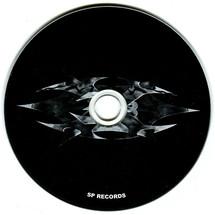 3-X-Klan - Dom pełen drzwi [CD]