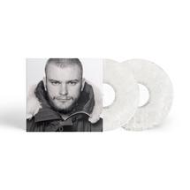 Fisz Emade jako Tworzywo Sztuczne - F3 (Arctic White Marble) (Limitowana Edycja Specjalna)