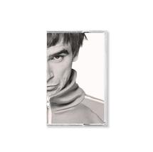 Fisz Emade jako Tworzywo Sztuczne - F3 (2LP Arctic White Limited + CD + Kaseta) [Pakiet]
