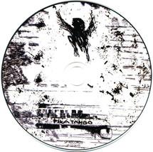 Strachy Na Lachy - Piła Tango [CD]
