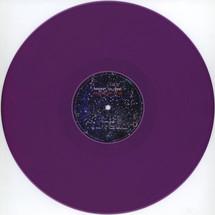 Cabaret Voltaire - Shadow Of Fear (Purple Vinyl) [2LP]