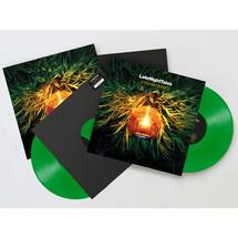 VA - Late Night Tales (Limited Green 180g 2LP+MP3) [2LP]