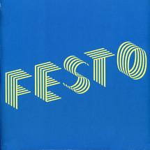 VA / Yuksek - Too Slow To Disco Neo: Manifesto